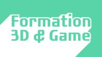 Offre de Formation 3D